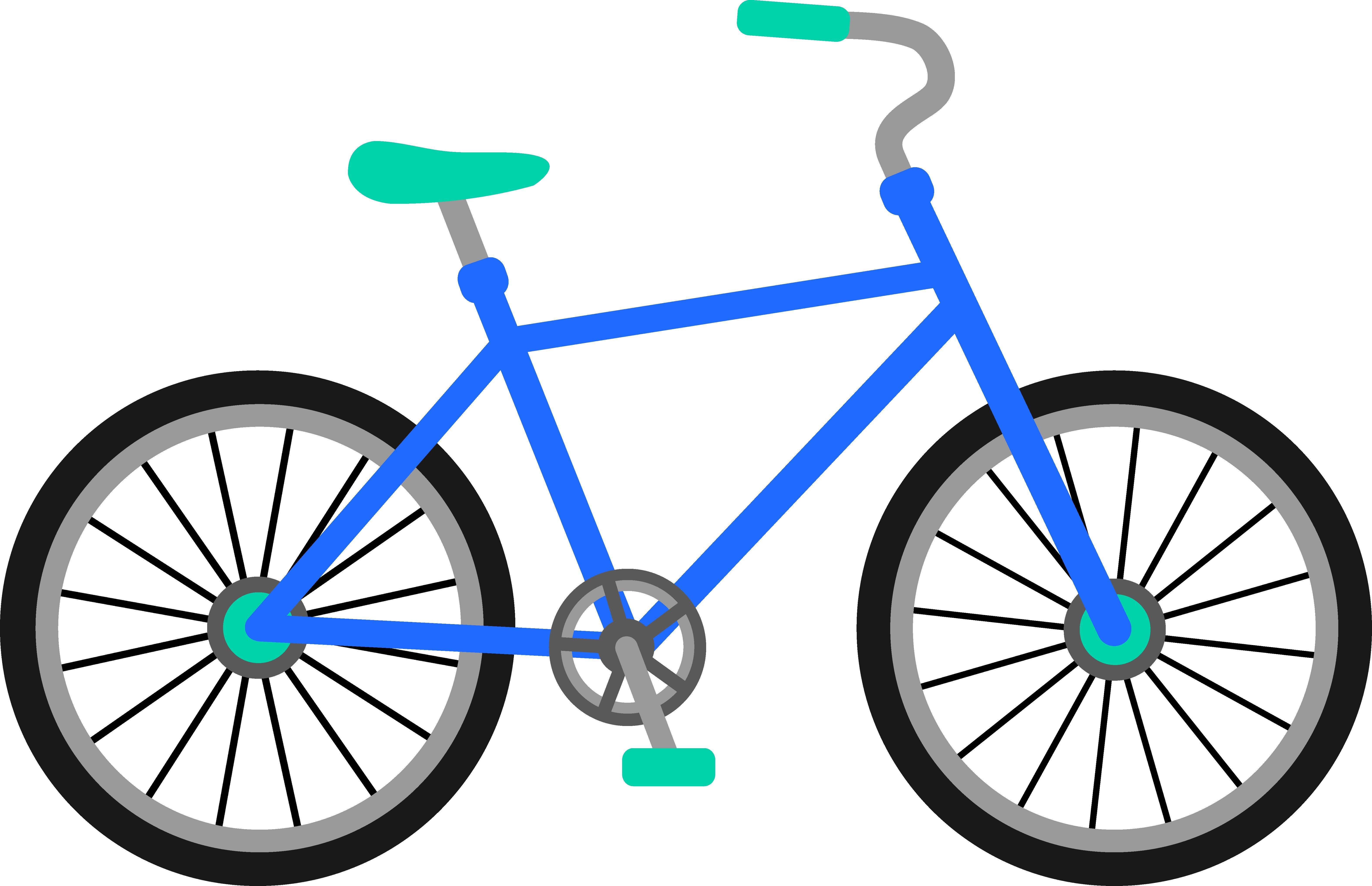 Bobs Bike Ride 2017